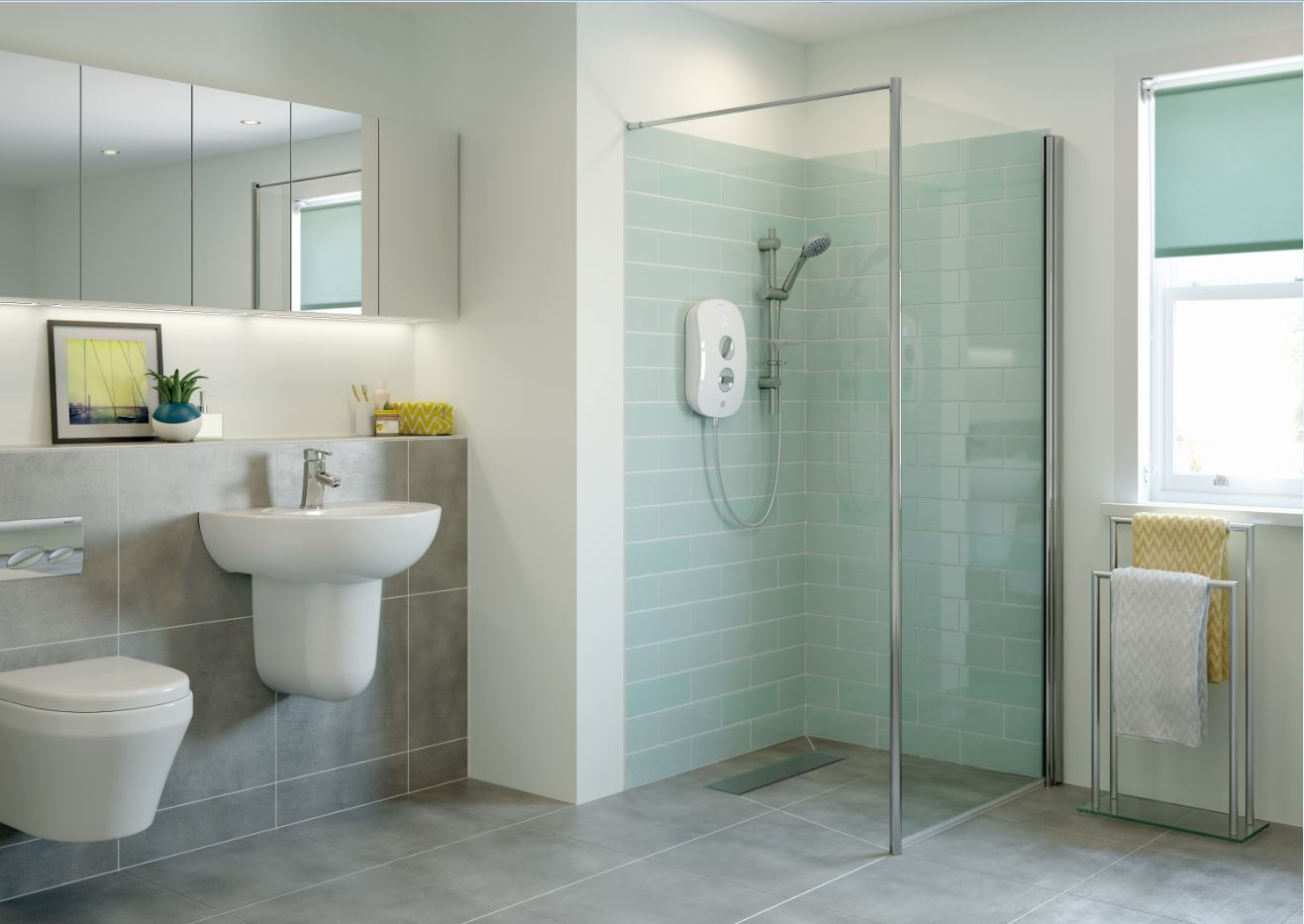 Mobility bathroom in kent bathroom companies in kent for Bathroom designs companies