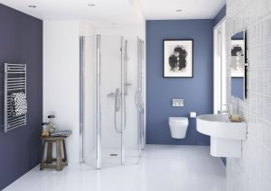 Easy Access Bathrooms Wet Rooms Kent