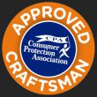 Consumer Protections Association
