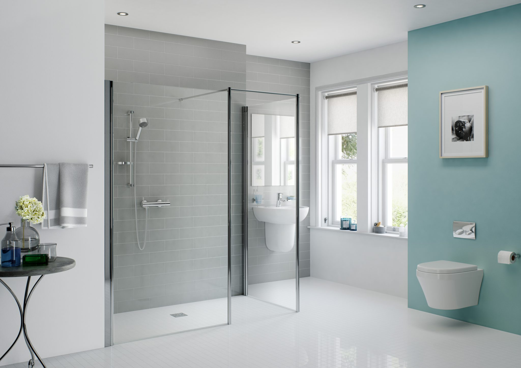 Mobility Bathroom In Kent Bathroom Companies In Kent